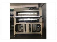 Anping Yinhua Filter Equipment Co., Ltd.