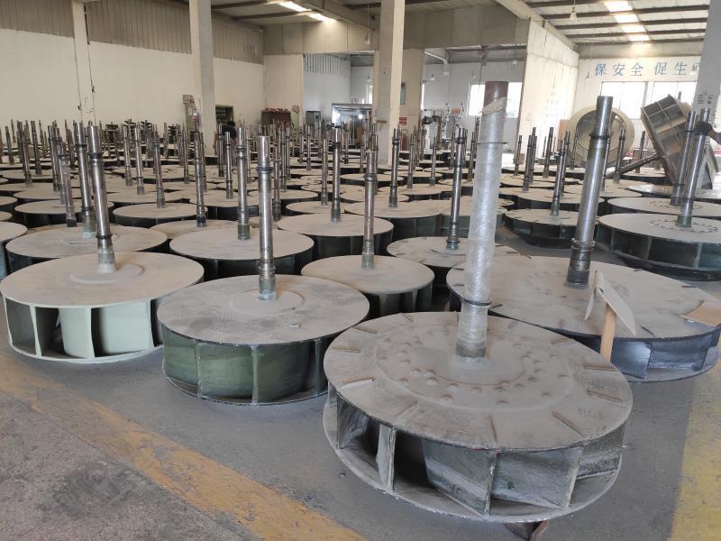 Suzhou Dingyu Energy-efficient Equipment Co., Ltd.