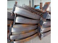 High Quality 9# Mine Steel Arch for Sale with Factory Price