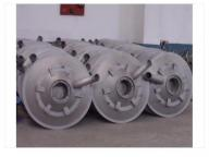 Xinxiang Hengyu Machinery Equipment Co., Ltd.