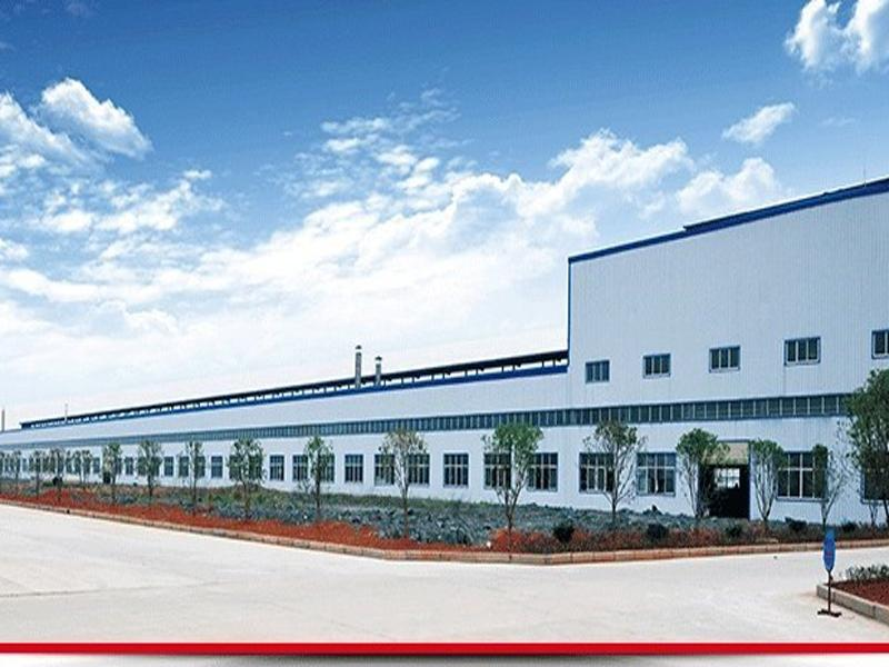 Jining Yuansheng Electromechanical Co., Ltd