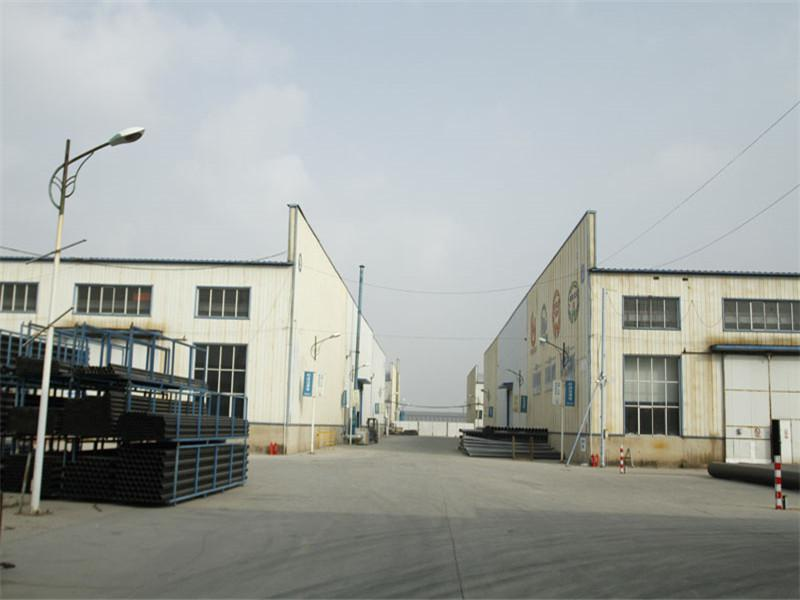 Hebei Chengda Huamo Technology Co., Ltd.
