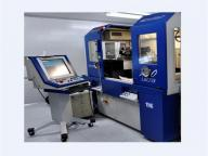 Opticreate Technology Co.,ltd.