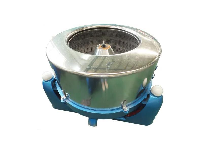 Small Capacity Linen /Garment/ Dewatering Machine /Spinning Dewater Machine