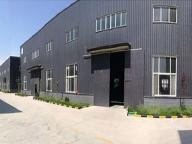 Heibei Yunhao Technology Co., Ltd.
