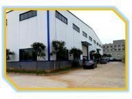 Hengyang Maite Brake System Co., Ltd.