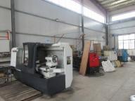 Mengzhou Wanda Machinery Technology Development Co., Ltd
