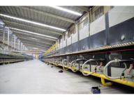 Fujian Likai Ceramic Co., Ltd