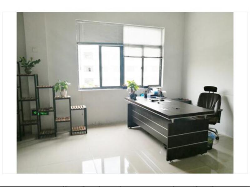 Henan Yun Zhong Ge Household Co.,ltd.