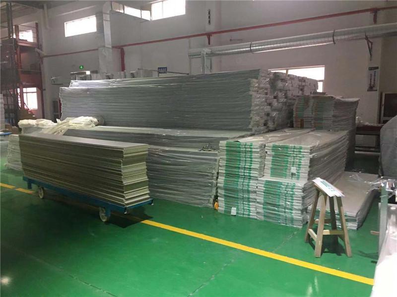 Jiaxing Hairuo New Material Technology Co.,ltd.