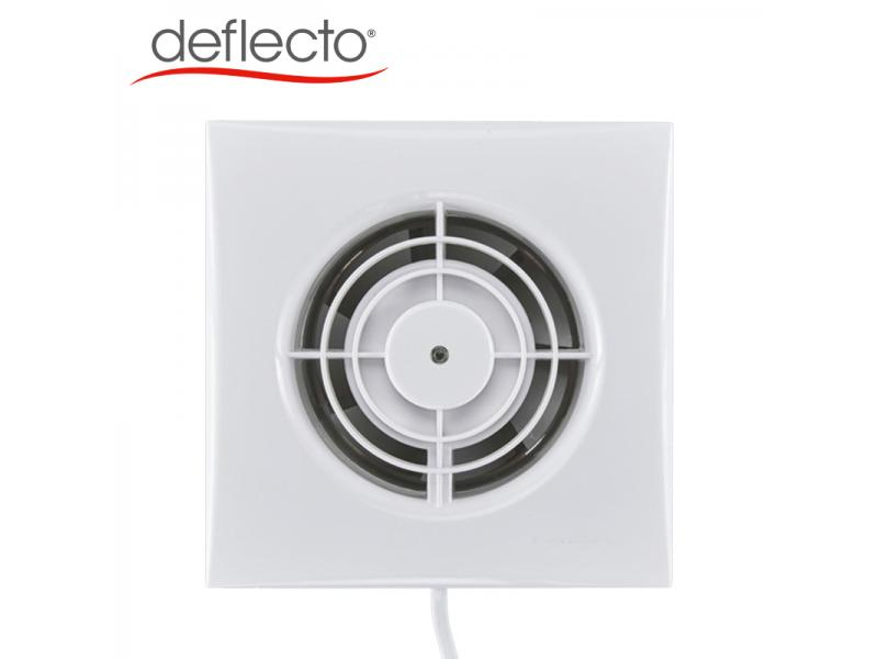 Home Exhaust Fan Office Bathroom Duct Exhaust Fan