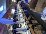 Guangzhou Future Optoelectronics Technology Co., Ltd.