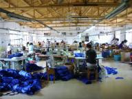 Nanchangjiu Textile Technology Co., Ltd.