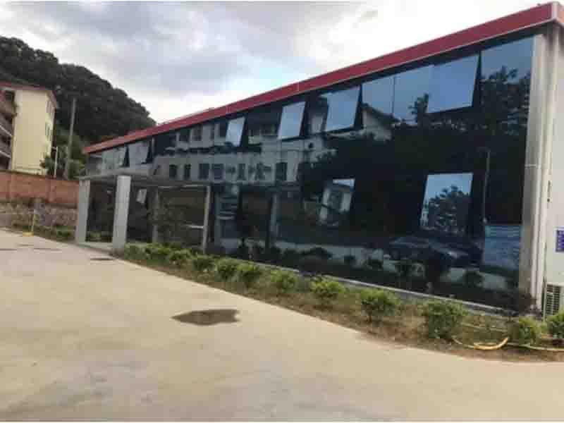 Luxury Modular Prefab House for Labor Camp