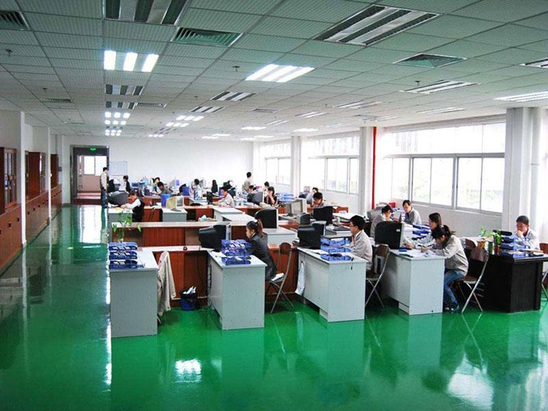 Guangzhou Jiatuo Electronics Co.,ltd