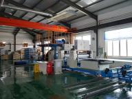 Hebei Loogle Fishing Tackle Co., Ltd.
