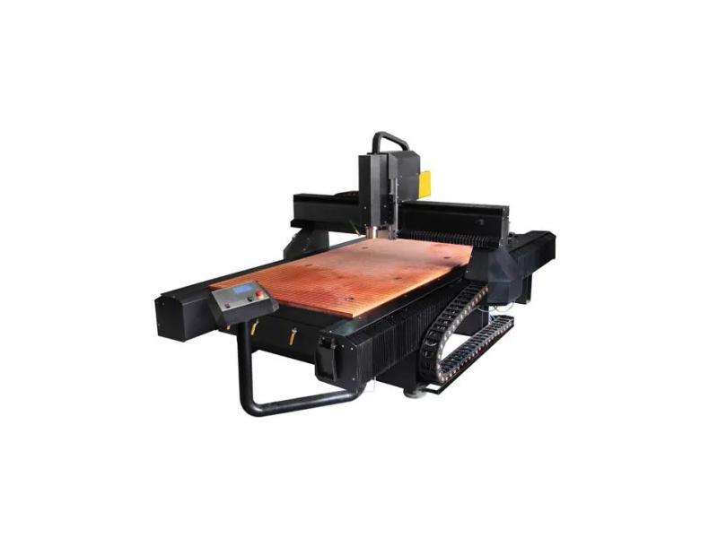 Laser Cutter CNC Machine (MT-103) Mintech Machinery