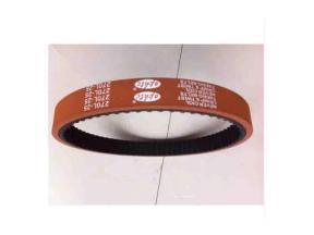 Colorful Coated Rubber Timing Transmission V Belts/ Fan Belts