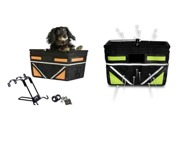 Car Bag PET Shoulder Bag