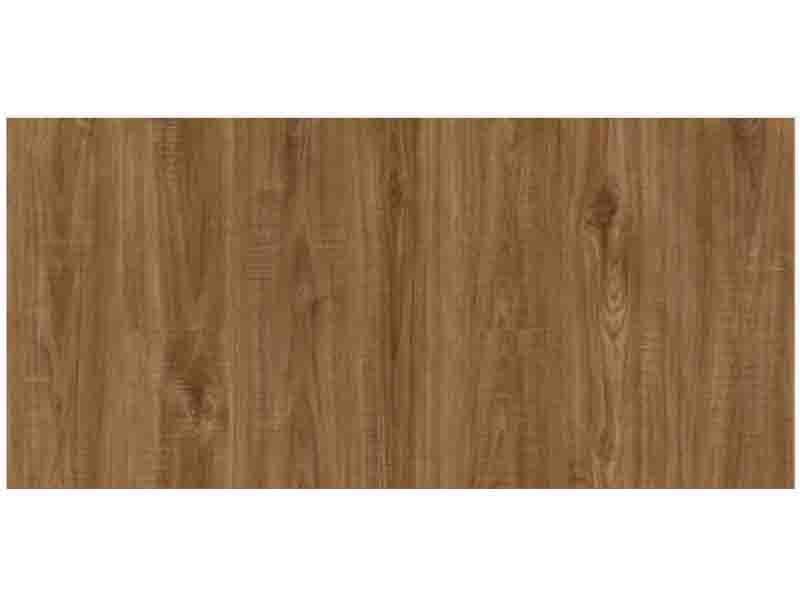 E1 Grade Fashion and Classic Wood HDF Laminate Flooring