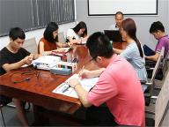 Dongguan Mintech Electronics Co., Ltd