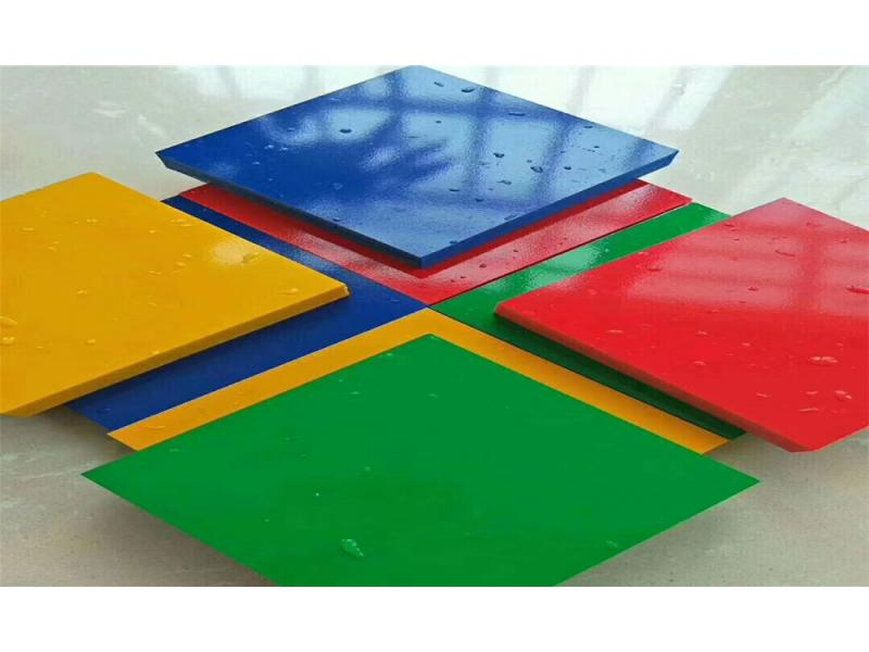 4`*8` PVC Foam Board  2-40mm Supplier