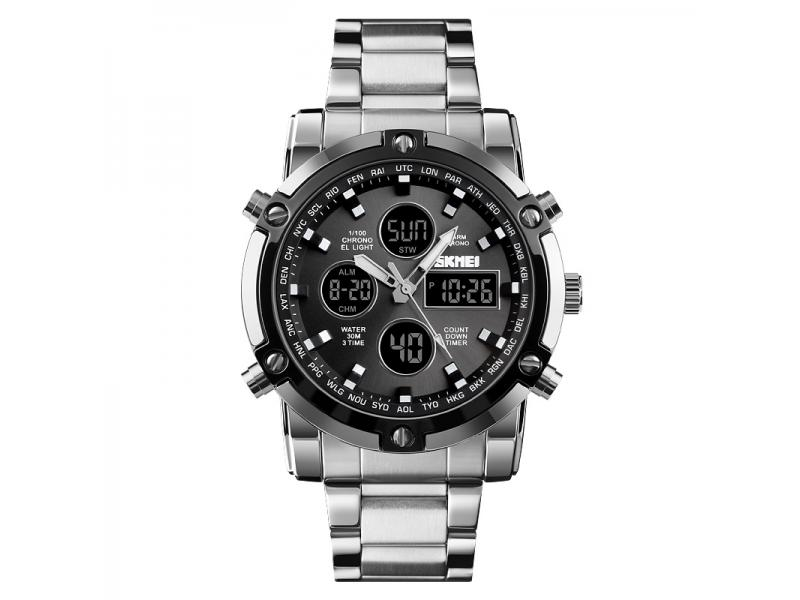 Fashion Digital Sports Watch Customized Personalized Wrist Watch OEM ODM Watch
