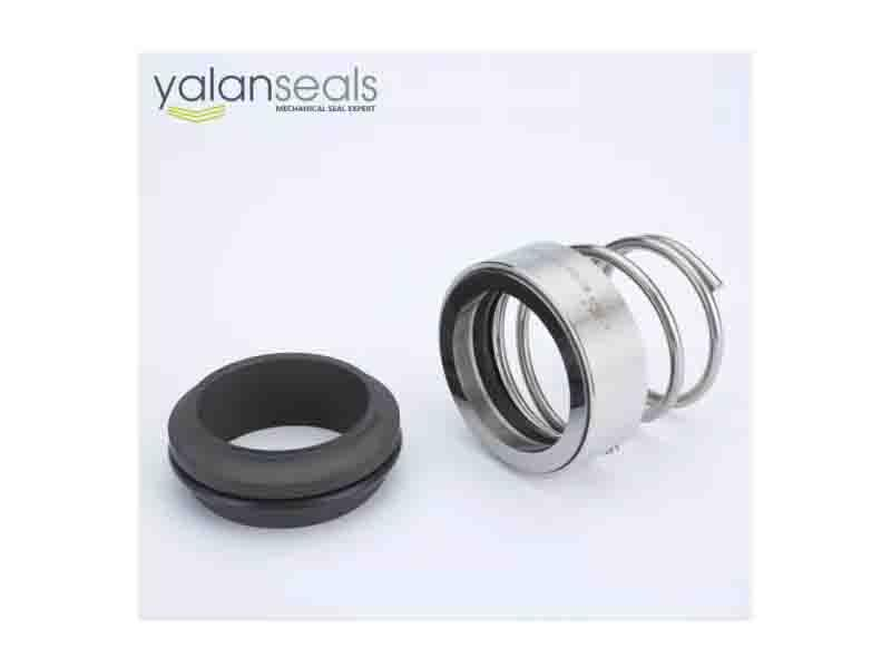 M3 Mechanical Seal for Clean Water Pumps, Circulating Pumps and Vacuum Pumps