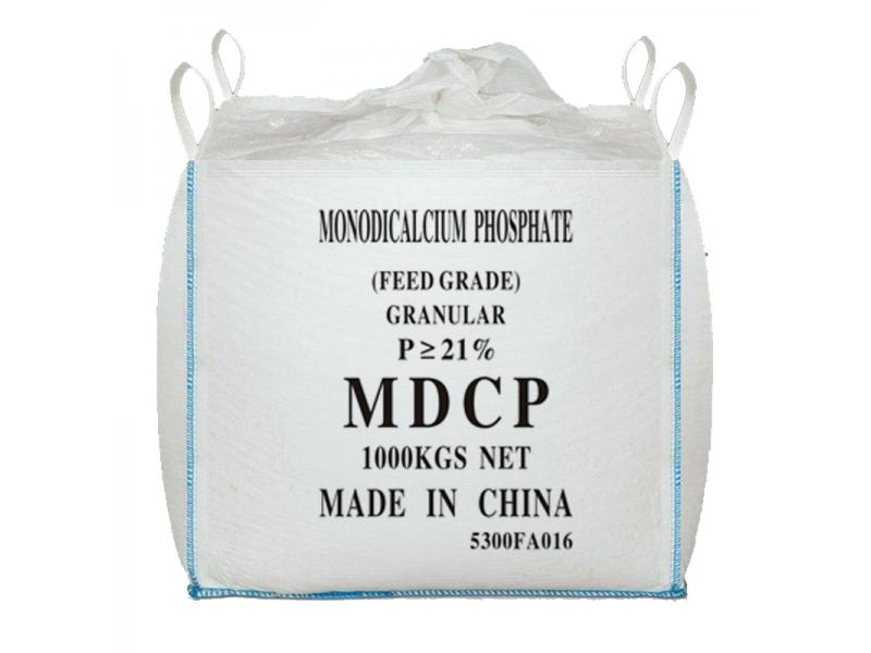 Yunan Phosphorus Chemicals Gruoup Co.,ltd