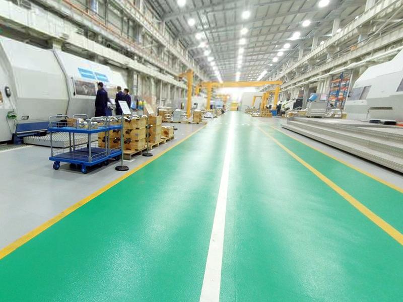 Fujian Snowman Co., Ltd