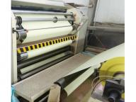 Avoid Direct Sunlight Carbonless Paper/NCR Paper Roll
