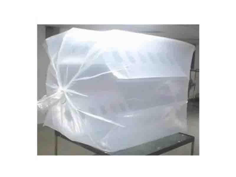 Hot Sales 1000L Food Grade PE Liner Bag for Liquid Juice Packing