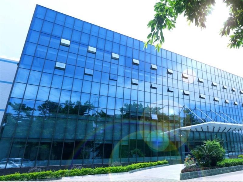 Shenzhen Railor Industrial Development Co.,ltd
