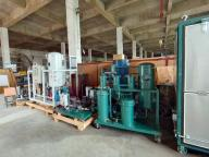 Chongqing Zhongneng Oil Purifier Manufacture Co., Ltd