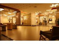 Zhongshan Masivel Co., Ltd