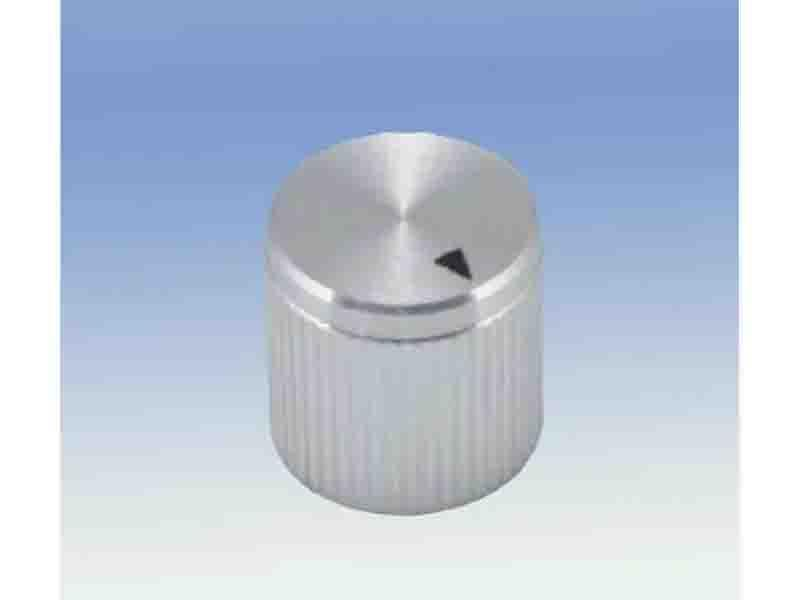 Aluminum Mixer Knob Button