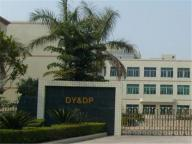 Dydp(hk) Co.,ltd