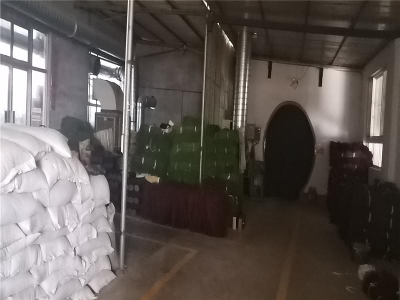 Tianjin Yan Xue Wen Artificial Flower Factory Co.,ltd.