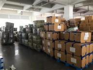 Shantou Jinxihe Weaving Factory Co.,ltd.