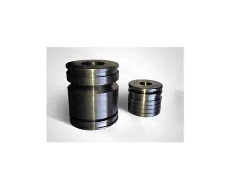Piston Hydraulic Parts