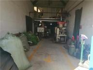 Tianjin Yan Xue Wen Artificial Flower Factory Co.,ltd.