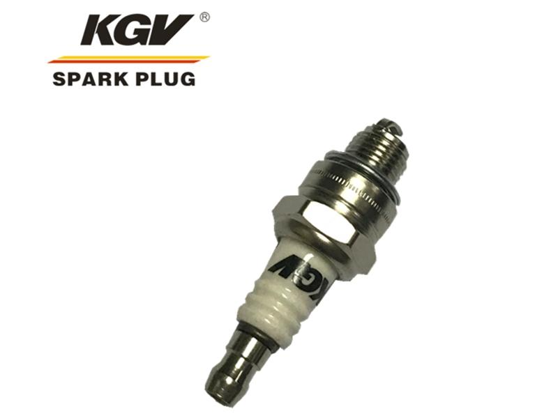 Small Engine Normal Spark Plug A-CMR7