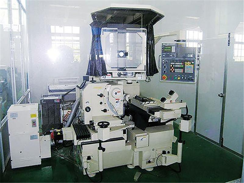 Cangzhou Da Rui Xng Hardware Products Co.,ltd.