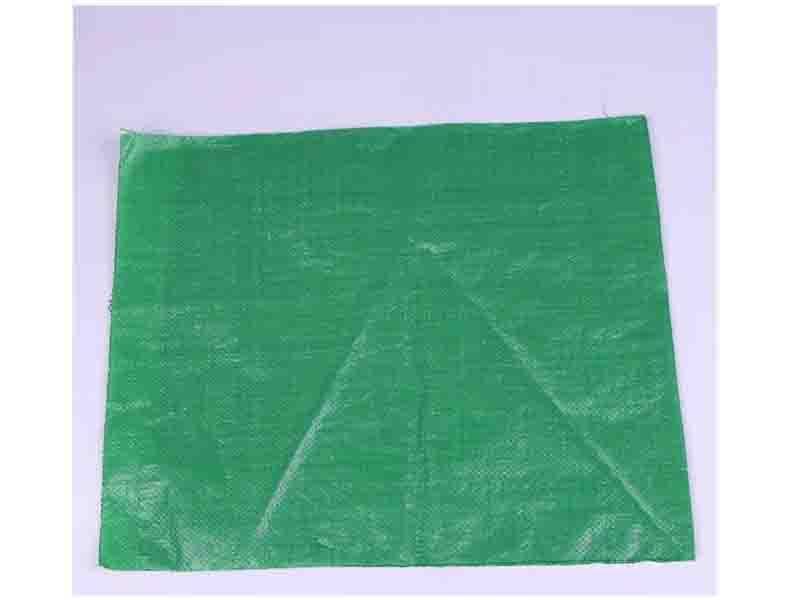 Agricultural Plastic Black Polypropylene Weed Control Mat Barrier