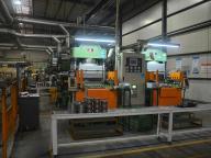 Chengdu Zhijin Machinery Equipment Co., Ltd