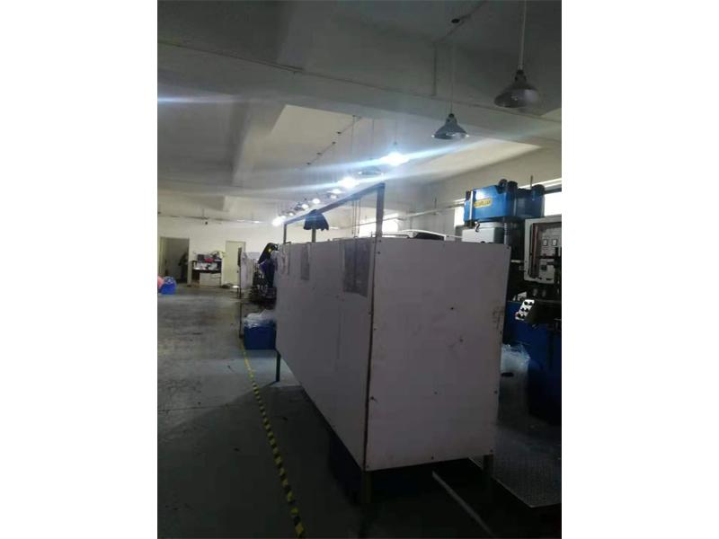 Shenzhen Hao Jing Da Technology Co., Ltd