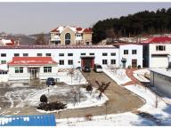 Fushun Bright Science and Technology Co., Ltd.