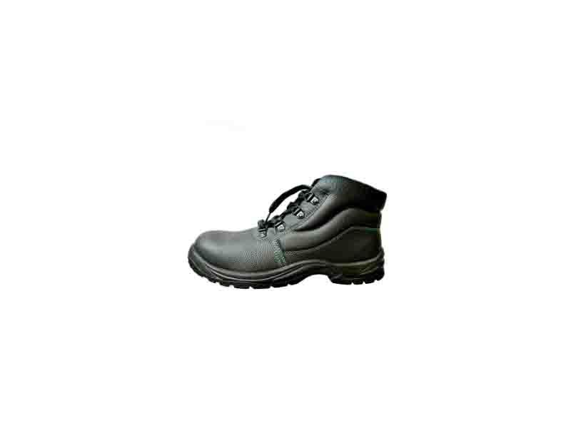 Safety SHOESMDWK2101