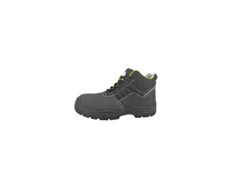 Safety Shoes MDWK6207