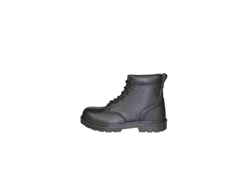 Safety SHOESMDWK2808